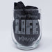Physical Therapy Life Personalized Engraved Stemless Wine Glass - Simply Custom Life