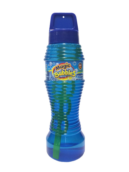 Magic Bubbles - Bubble Machine Refill