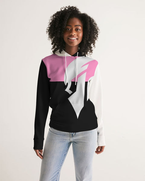 Limited Edition Women's Hoodie