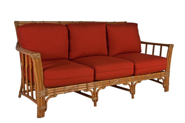 Fairbanks Outdoor Sofa