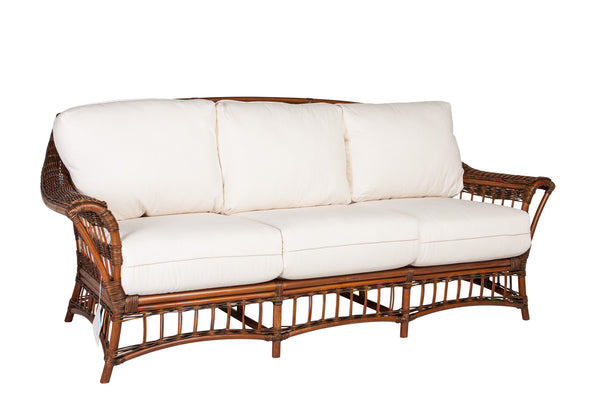 Largo Outdoor Sofa