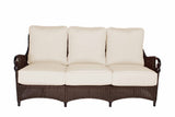 Montego Bay Outdoor Sofa