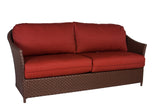 Georgetown Outdoor Sofa