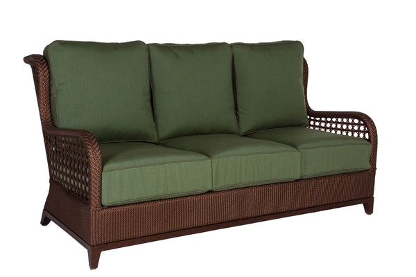 Aberdeen Outdoor Sofa