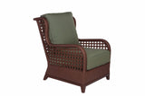 Aberdeen Outdoor Lounge Chair
