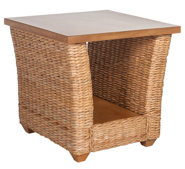 Cabana Accent Table