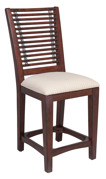 College Park Dining Chair