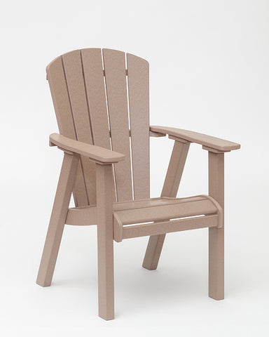 #3105 Limited Dining Chair