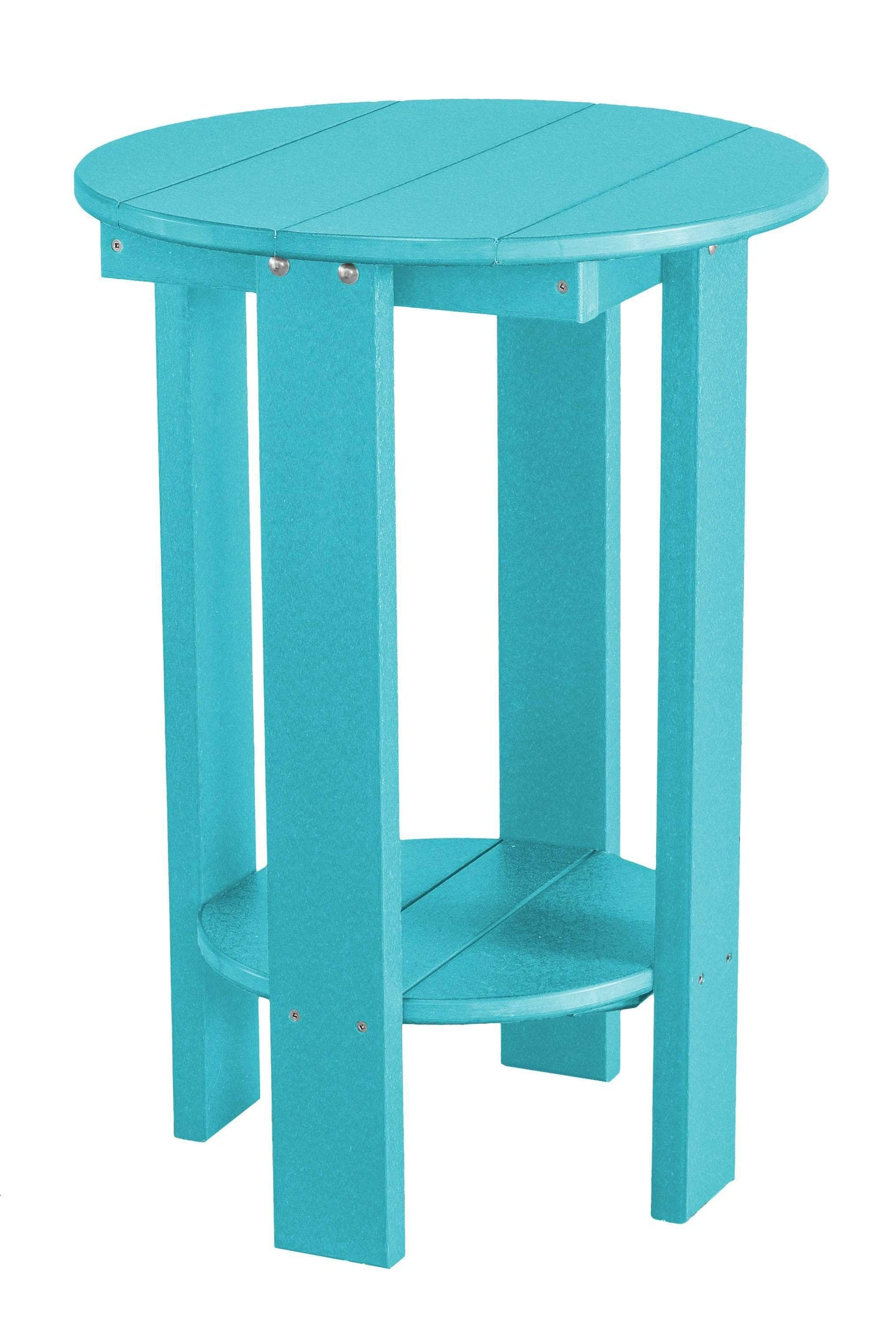 Wildridge Aruba Heritage Balcony Table