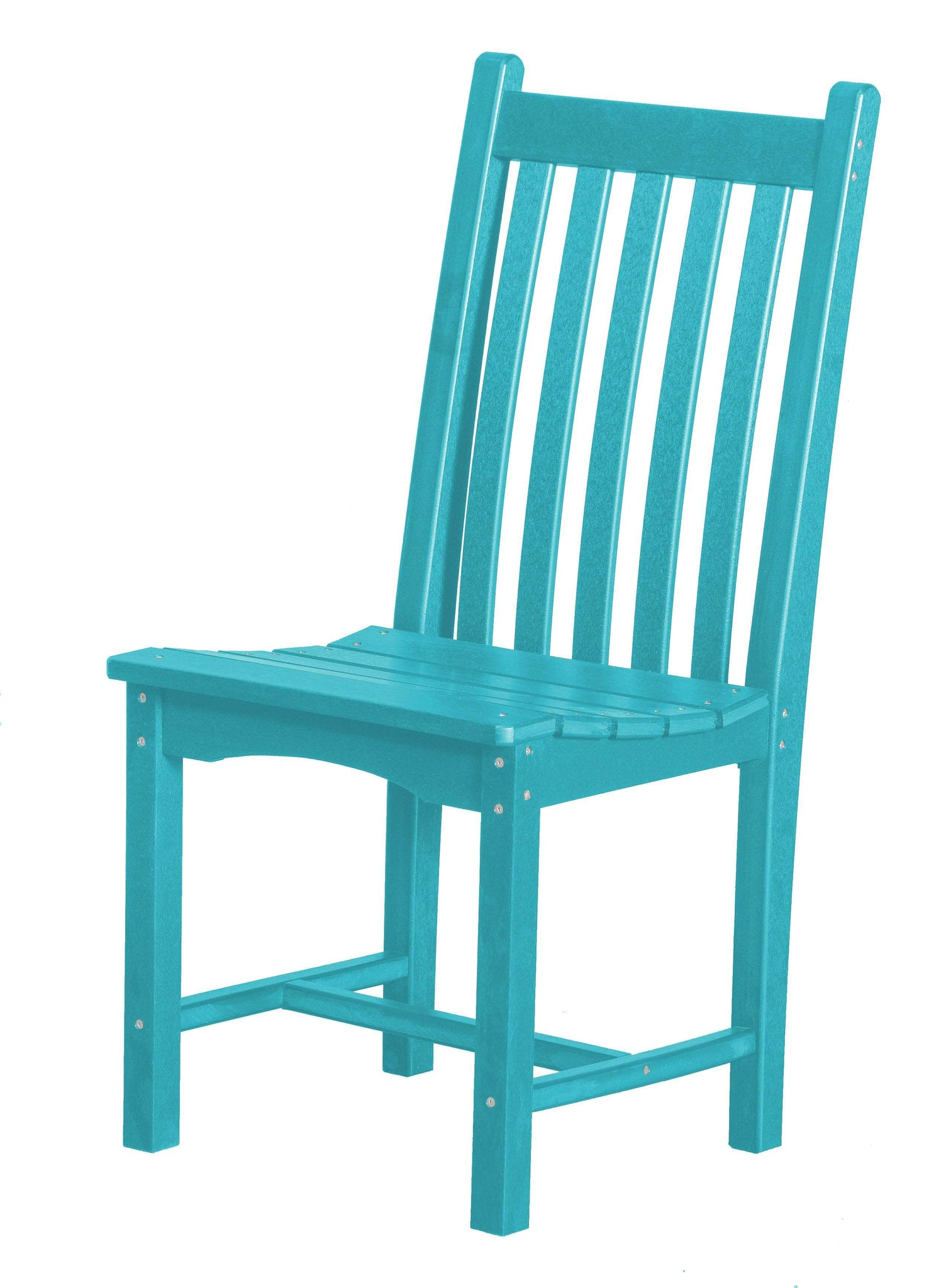 Wildridge Aruba Side Chair