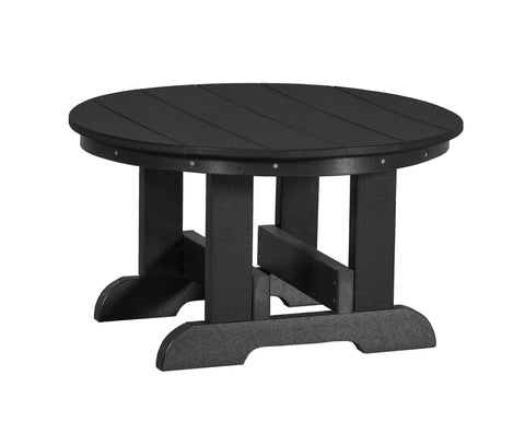Wildridge Black Heritage Conversation Table