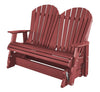 Wildridge Cherrywood Heritage Two Seat Glider