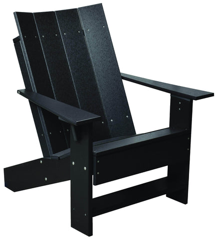 Wildridge Contemporary Adirondack Chair