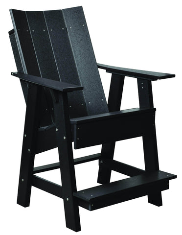 Wildridge Contemporary High Adirondack Chair