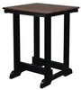 Wildridge Heritage Patio Table