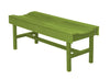 Wildridge Lime Vineyard Bench