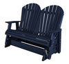 Wildridge Patriot Blue Heritage Two Seat Glider