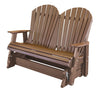 Wildridge Tudor Brown Heritage Two Seat Glider