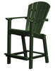 "30"" High Dining Chair"