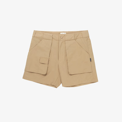 MOUNTAINEER SHORT