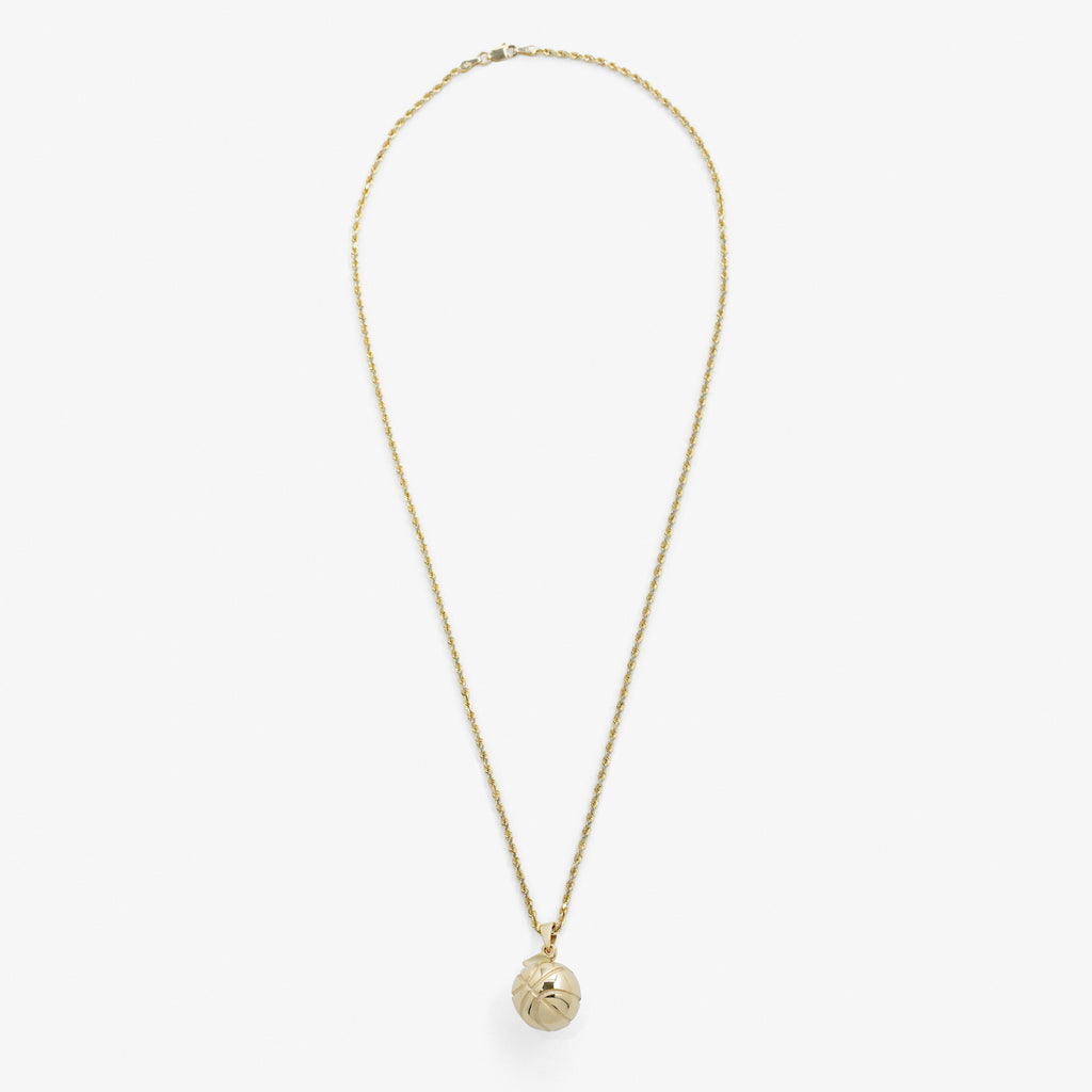 SONNY NEW YORK NECKLACE