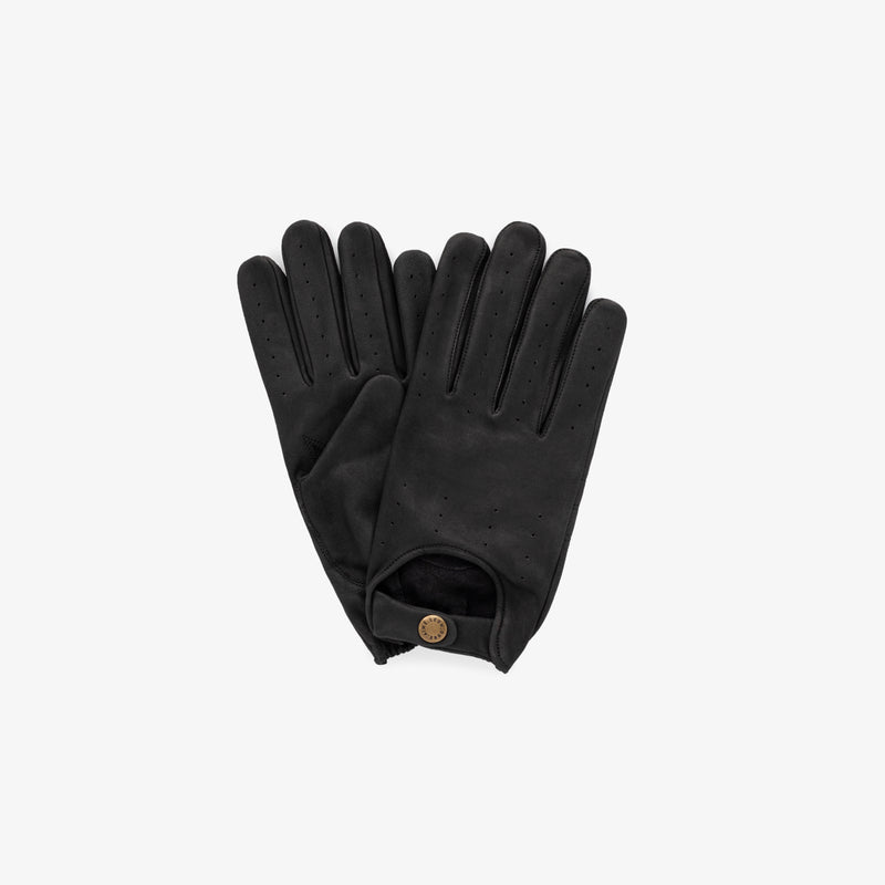 964 LEATHER DRIVING GLOVES