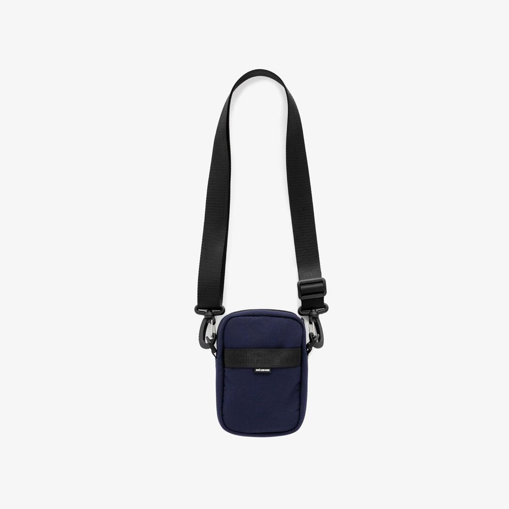 ALD MICRO TOURIST BAG