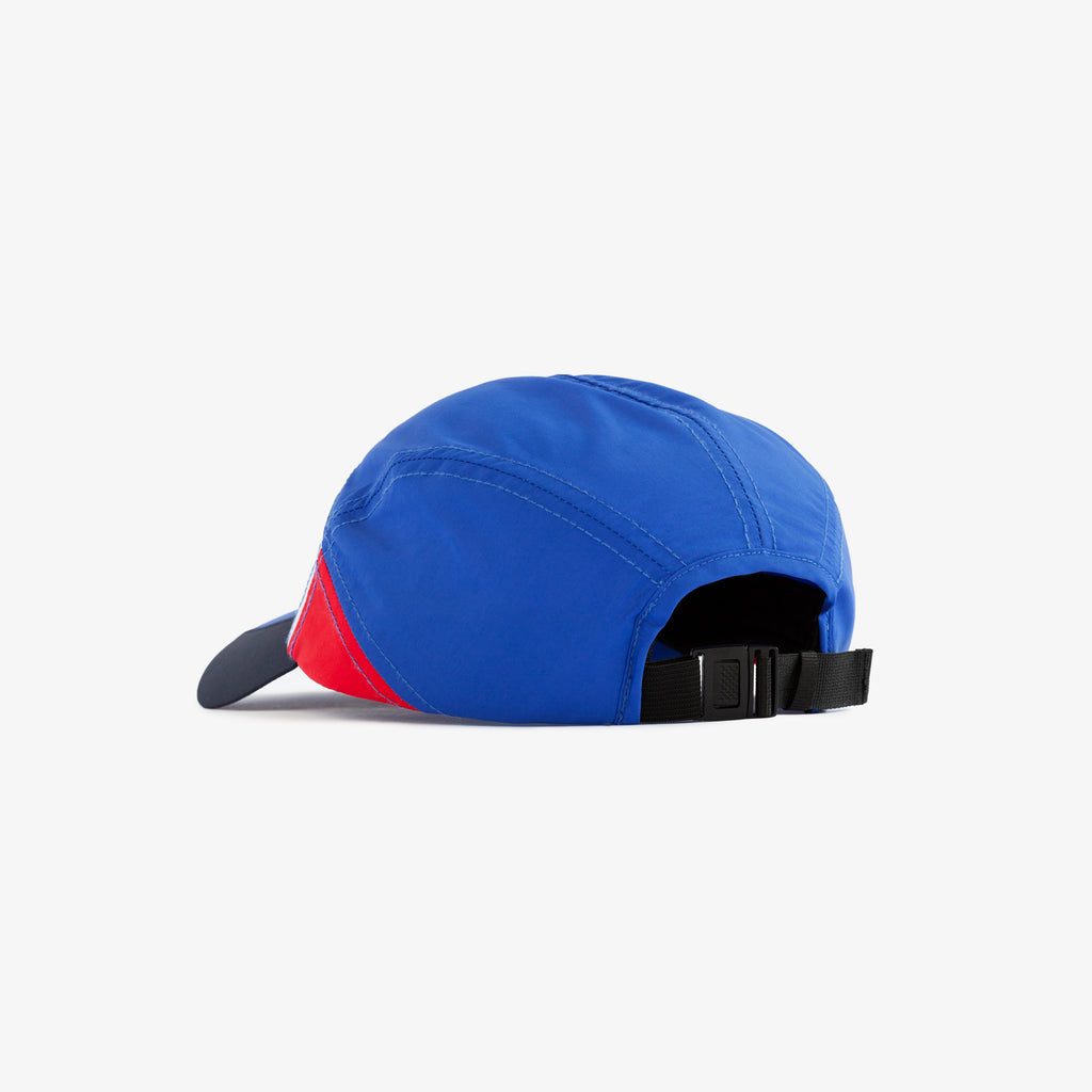 ALD / New Balance Nylon Runners Hat