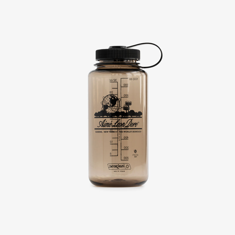 ALD 32oz. Nalgene Bottle
