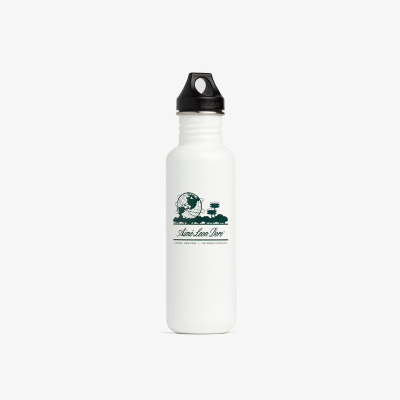 ALD / Klean Kanteen 28oz Bottle