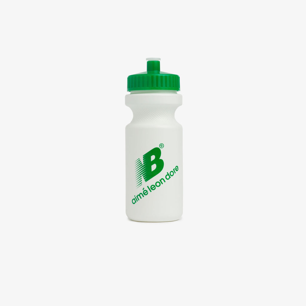 ALD / New Balance Water Bottle