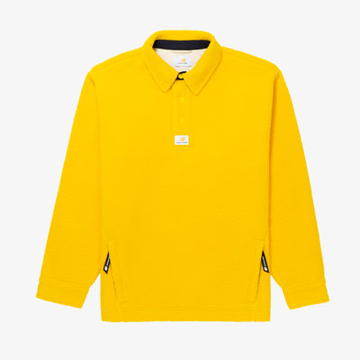 ALD / New Balance Deep Pile Pull-Over