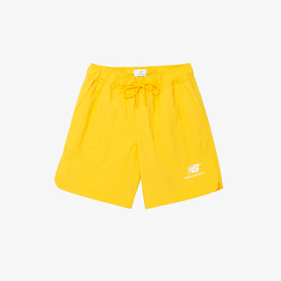 ALD / New Balance Nylon Shorts