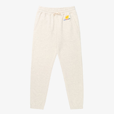 ALD / New Balance Sweatpants