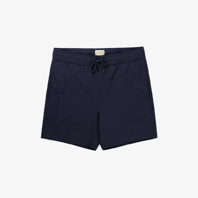 CORE NYLON SHORT
