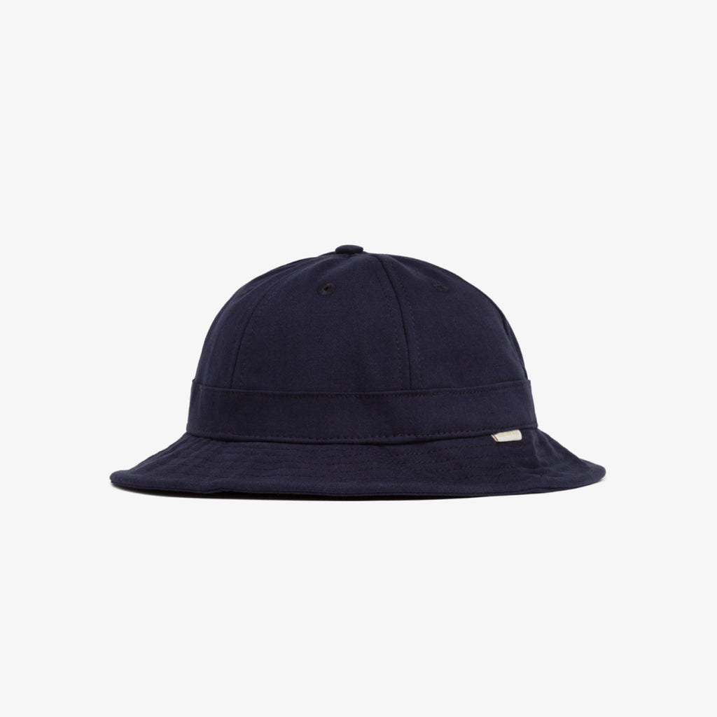 FIELD UTILITY BUCKET HAT