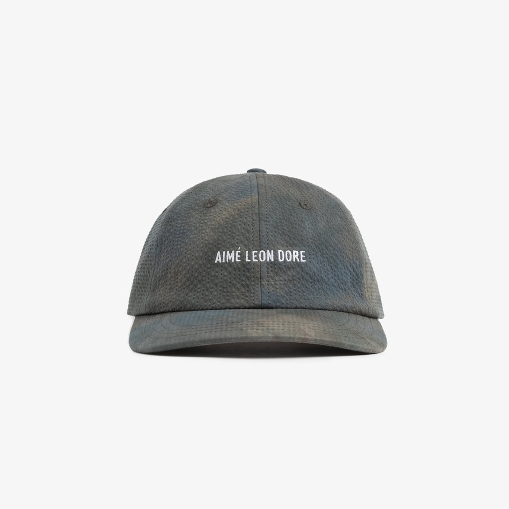 ALD LEISURE HAT