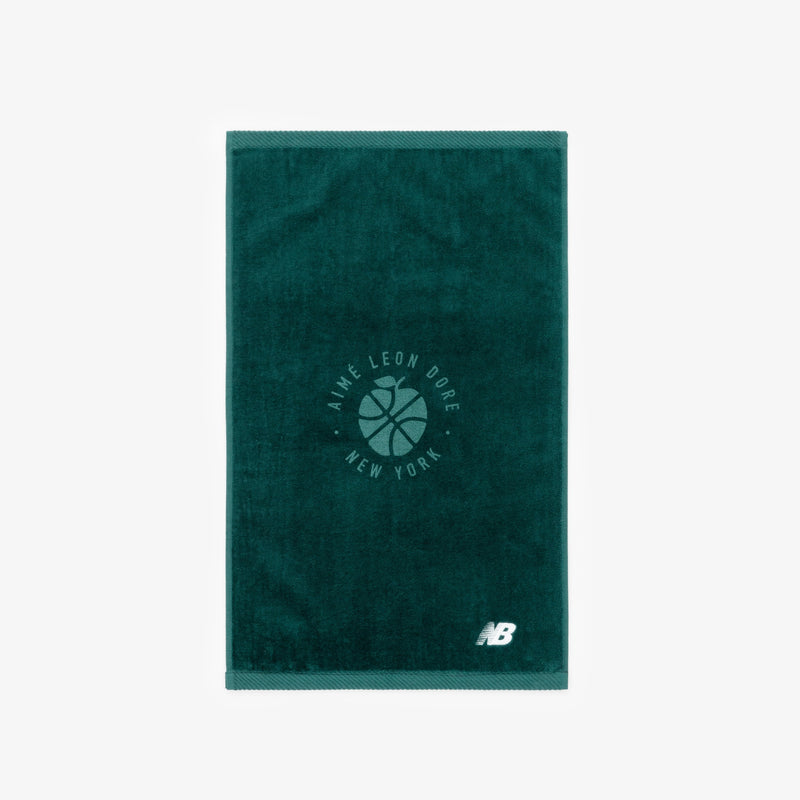 ALD / New Balance Game Towel
