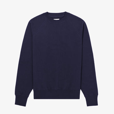 ALD UNIFORM CREWNECK
