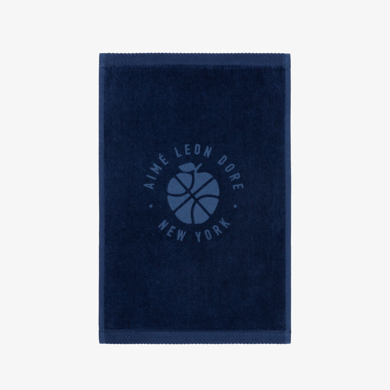 ALD / New Balance Gym Towel