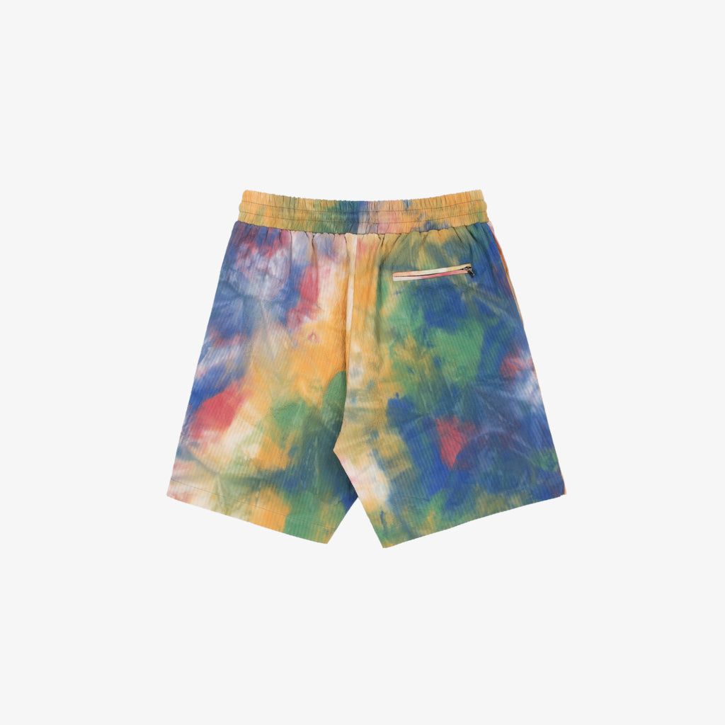 ... LEISURE SHORT-MULTI COLOR 2 - Bottoms Aimé Leon Dore ... f1bdce6347c