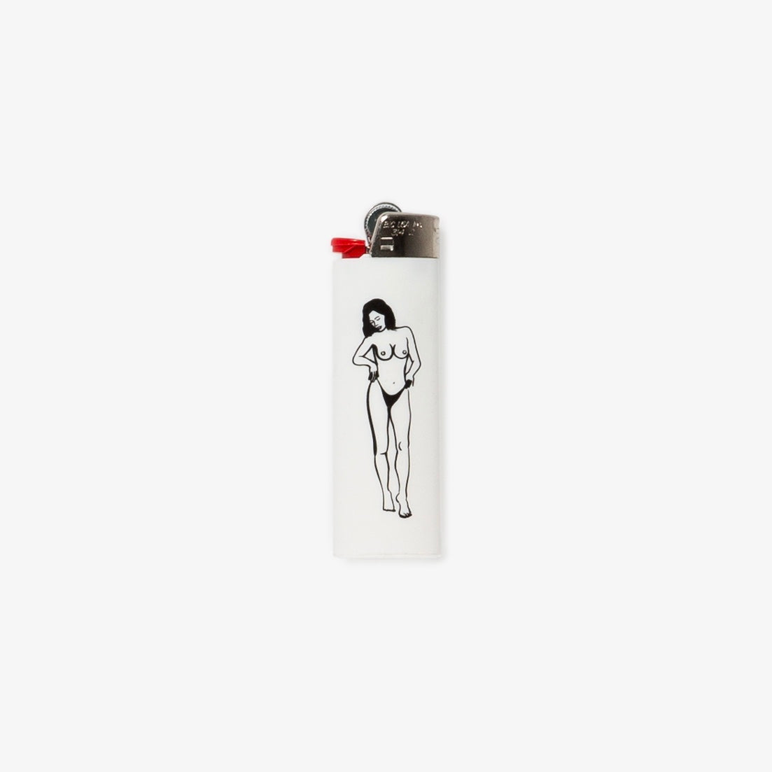 Lolita BIC Lighters