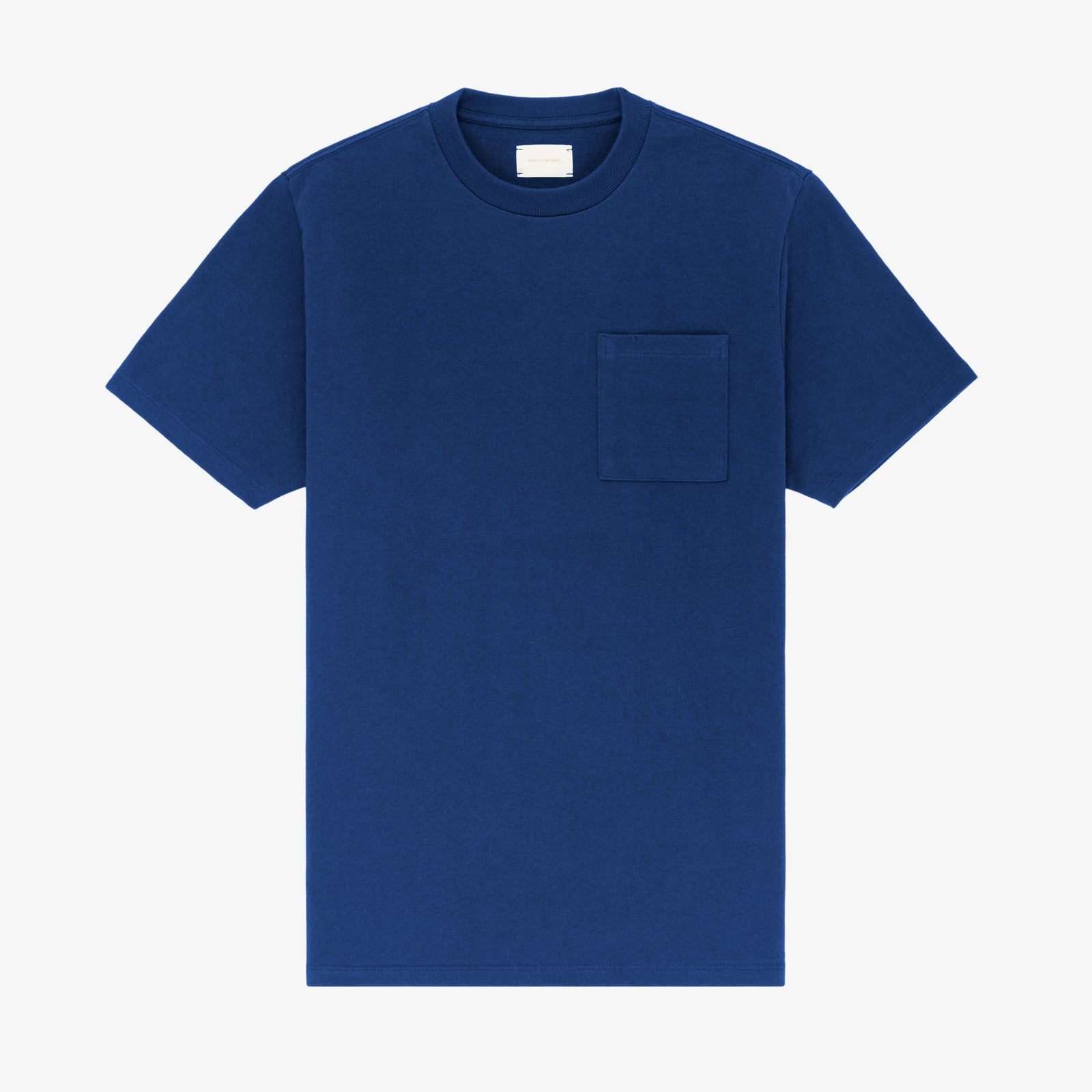 Uniform Short-sleeve Tee