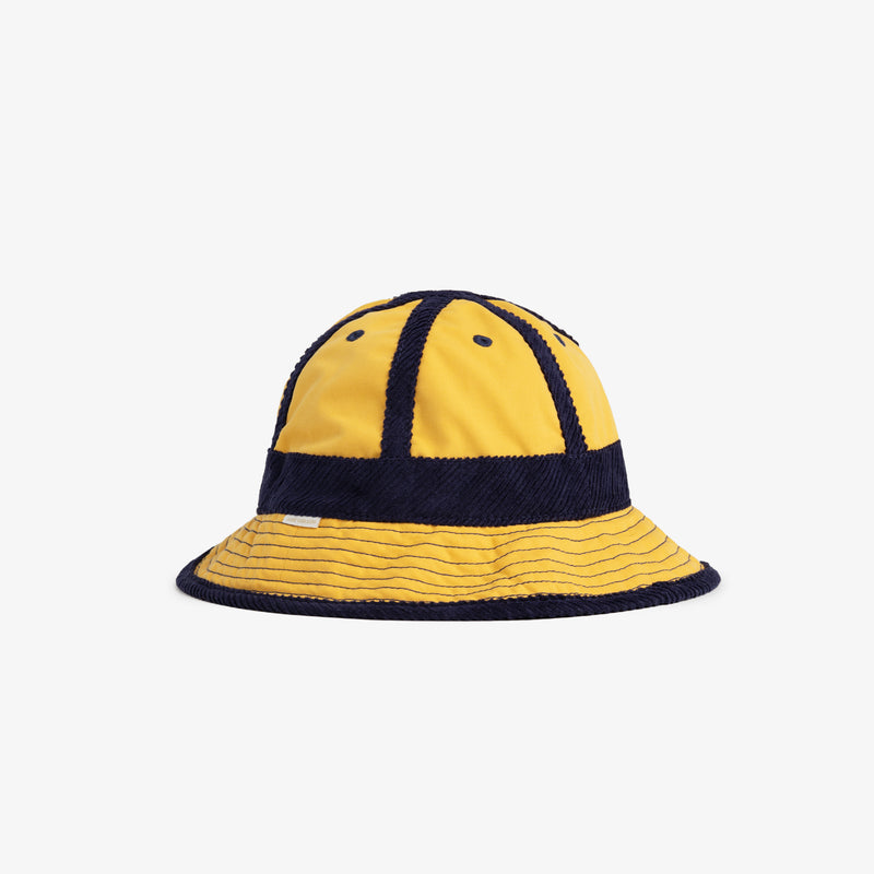Sail Bucket Hat