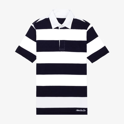 SS RUGBY - NAVY