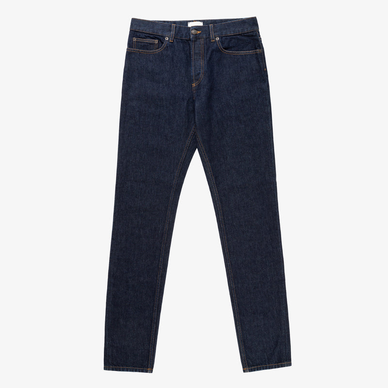 Aimé Leon Dore 5 Pocket Denim