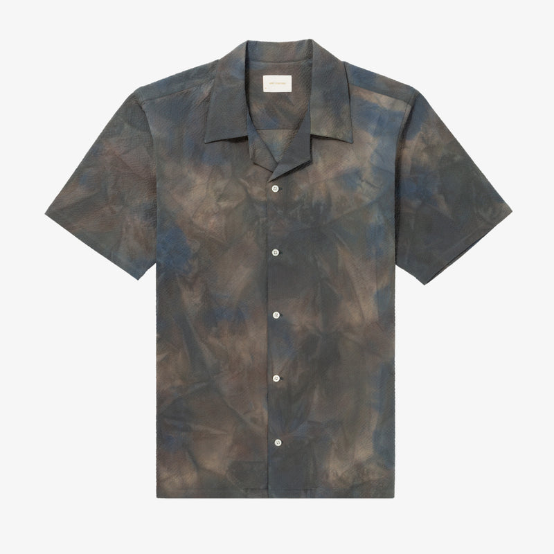 Leisure Shirt