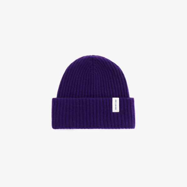 MERINO WATCH CAP