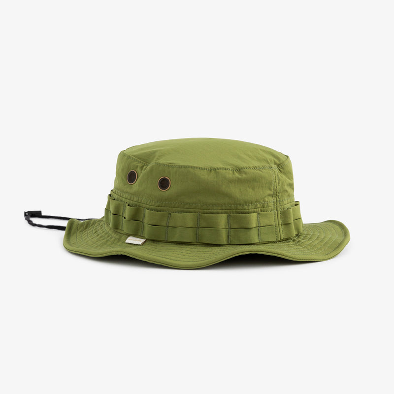 Safari Bucket Hat