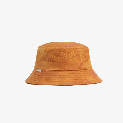 LEISURE BUCKET HAT